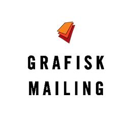 grafisk-mailing